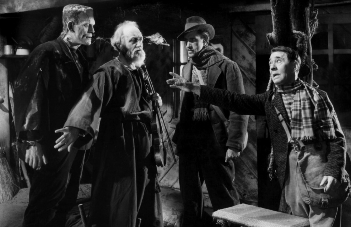 love and friendship of frankenstein Friendship in frankenstein friendship is one the human need for love in mary shelley's frankenstein essay - the human need for love exposed in frankenstein.